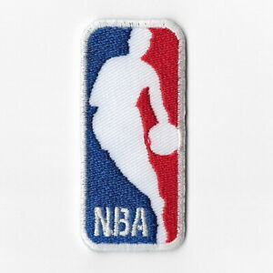 NBA-National-Basketball-Association-Iron-on-Patches-Embroidered-Patch-Applique