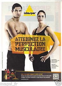 Publicidad-2014-Inkospor-Presentado-por-Florent-Manaudou-y-Elodie-Clouvel