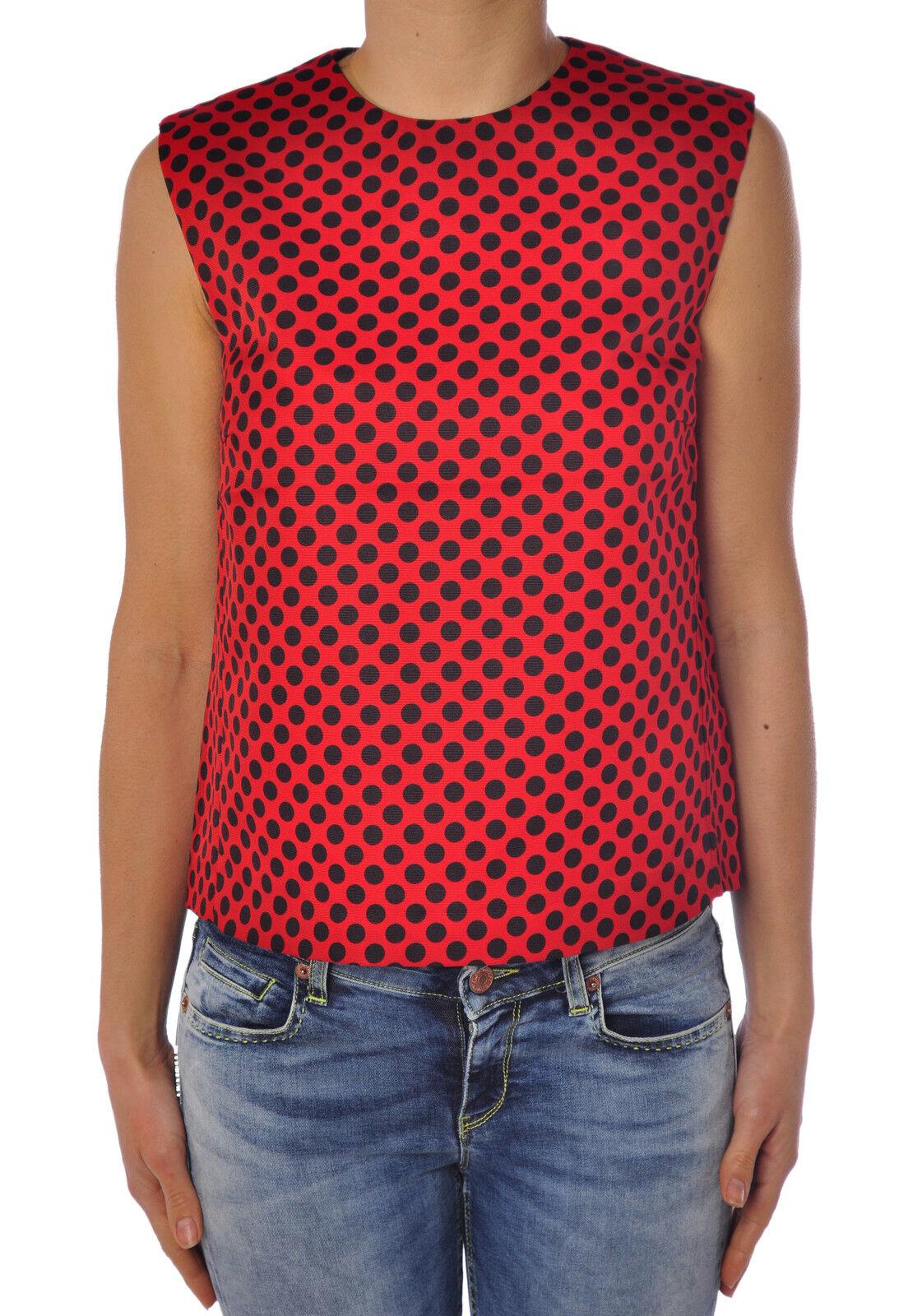 Damen Damenshirt Shirt Poloshirt NEU Alpha dunkelblau Größe 36 38 S M