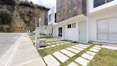 Casas en Venta en Vive Puerta del Río, Las Canteras