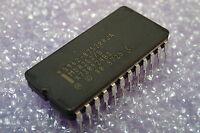 Intel Md8253/b Old Stock Unused