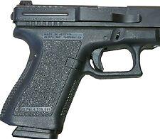 Clipdraw Concealed Carry Belt Clip Glock Large Frame 20 21 21SF 29 30 30SF 37