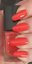 BUY2GET1-ADD-ALL-3-CoverGirl-Outlast-Stay-Brilliant-NAIL-GLOSS-Polish-PICK-COLOR thumbnail 8