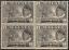 MALAYSIA-MALAYA-JOHORE-1960-1c-BLACK-B-4-MNH thumbnail 1
