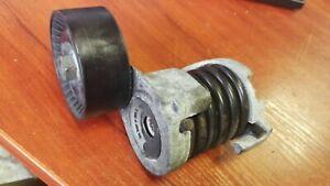 BMW 1 3 SERIES E81 E87 E90 E91 E92 Petrol N43 Engine pump belt tensioner 7558752