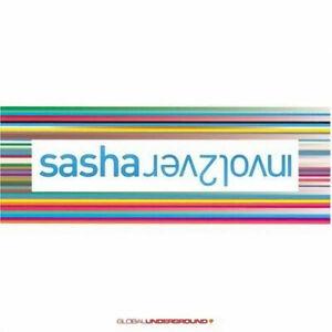 CD-Sasha-Invol2ver-Global-Underground-Involver-2