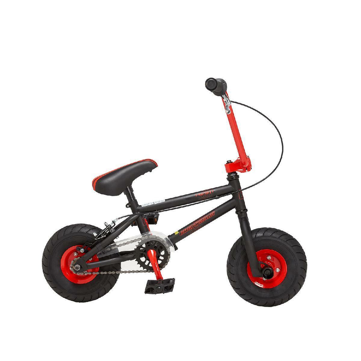 "Prometheus 12"" Kids Bicycle Bike with Training Wheels Green New"
