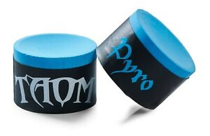 Taom-034-PYRO-034-Pool-amp-Snooker-Chalk