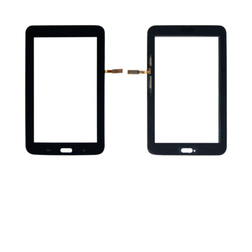LCD Display+Touch Screen For Samsung Galaxy Tab 3 Lite 7.0 SM-T110 T110 2 color