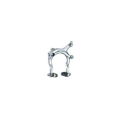 Tektro 900A Front Side Pull Brake 72-92Mm Silver