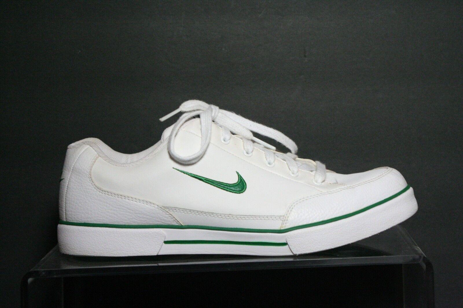 Nike mercurialx finale ii ic Uomo dimensioni la scarpa da calcio rosso 831974 616