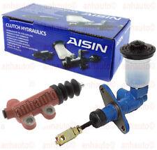 Clutch Slave Cylinder Aisin 3147042020 For Toyota RAV4 2.0L 3SFE 1997-2000