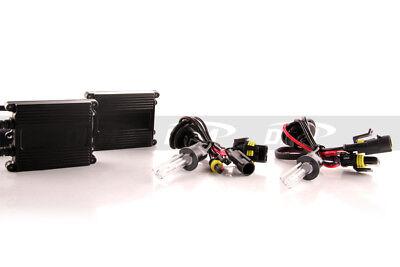 1pr DDM HID 35W 55W AC Bulbs H1 H3 H7 H8 H9 H10 H11 H16 9005 9006 High Quality