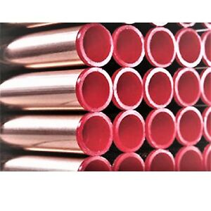 5-m-Buderus-Kupferrohr-42-x-1-2-mm-halbhart-CU-Rohr-Heizung-5m-Stange-RAL-DVGW