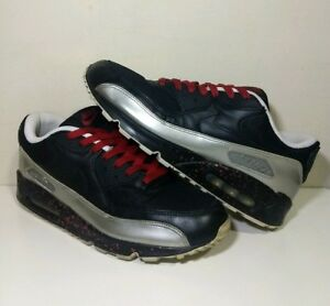 Details about NIKE AIR MAX 90 EURO CHAMPS SZ10.5 302519 904