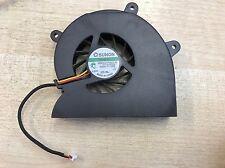 ASUS N90S Nvidia GT 220M Mobile Graphics Card Heatsink 13N0-BVA0901