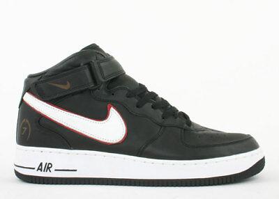 Nike Air Force 1 Michael VICK # 7