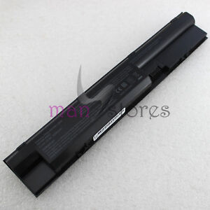 Battery-For-HP-ProBook-440-445-G0-450-G1-455-470-HSTNN-W94C-HSTNN-LB4K-FP06-FP09
