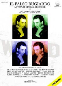 DVD-IL-FALSO-BUGIARDO-Storia-cinema-italiano-cofanetto-2-DVD