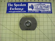 Polk Audio RD0768-1 Tweeter for TSi200, TSi300, TSi400