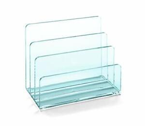Osco-portalettere-Glass-Look-a8t