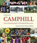 A Portrait of Camphill: From Founding Seed to Worldwide Movement by Floris Books (Paperback, 2010)
