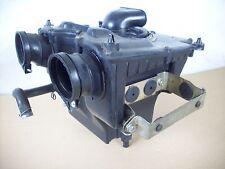 Filtro de aire carcasa filtro de aire nuevo/case air Cleaner honda CX 500, CX 500 C pc01