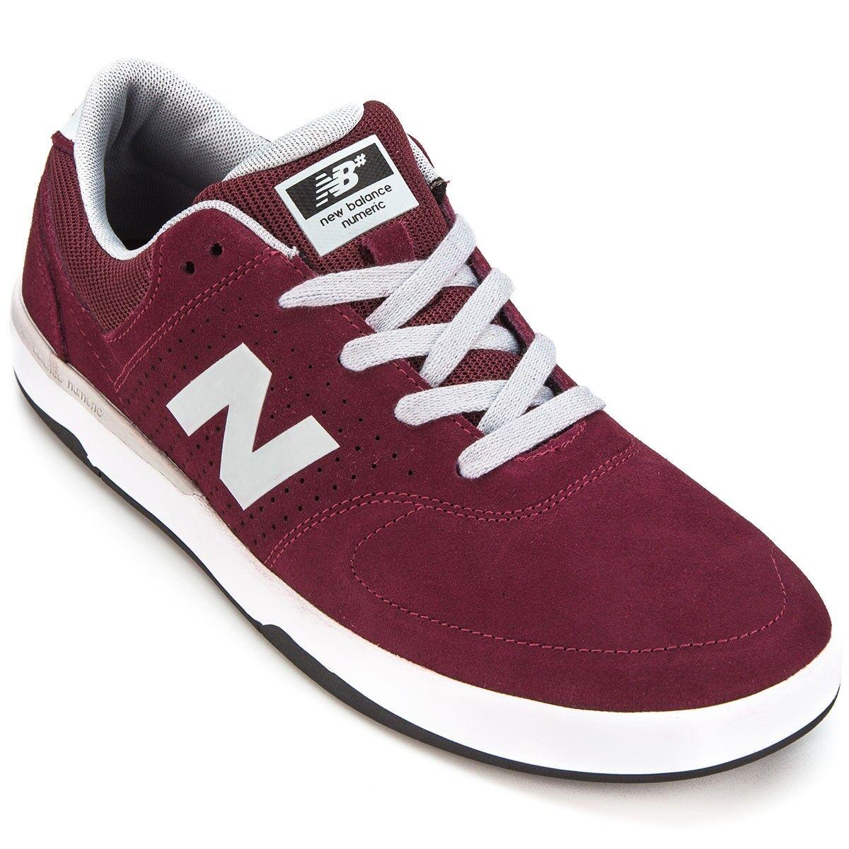 New Balance PJ Stratford 533 64 Schuhes UK8 EU42 JS13 64 533 4fafb8