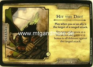 D-amp-D-Fortune-Cards-1x-Hit-The-Dirt-038