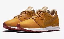 the latest 5213d 08c4c  120 Nike Air Berwuda PRM Desert Ochre Men s Size 11.5 Running Shoes 844978 -701