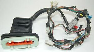 2005 Jeep Liberty Wiring Harness from i.ebayimg.com