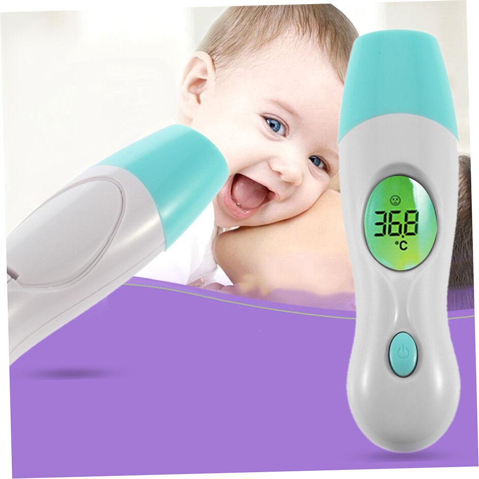 Bad Baby Wasser Badewannen Thermometer Badethermometer Babythermometer Kr YUV
