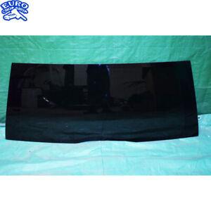 REAR-HATCH-WINDOW-BACK-GLASS-Volvo-XC90-03-14-2003-2004-2005-2006-2007-2008-2009
