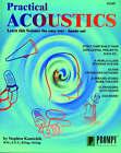 Practical Acoustics by Stephen Kamichik (Paperback, 1999)