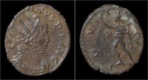 Victorinus-billon-antoninianus-Sol-standing-left