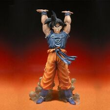 Son Goku NUOVO OVP Genki DAMA Dragon Ball Z DBZ dragonball anime personaggio Genkidama