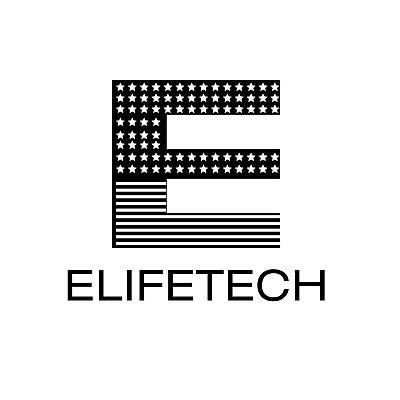 elifetech