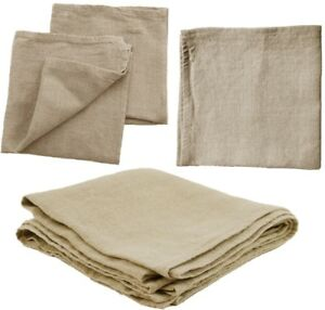 Window cleaning professional scrim prewashed cloths grade - Best cloth for cleaning windows ...
