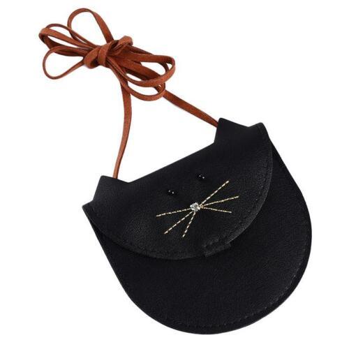 Women/'s Fashion Messenger Bag Satchel Purse Handbag Crossbody Shoulder Bag 6L