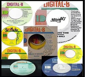 CLASSIC-REGGAE-REVIVE-DIGITAL-B-RECORDS-MIX-CD