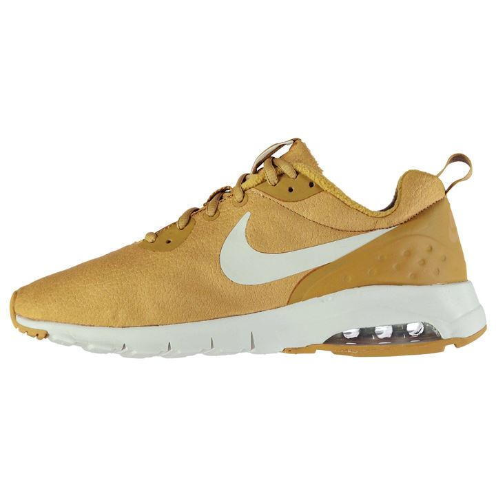 Nike Hypershift   us 8,5  12  Eur 42 46
