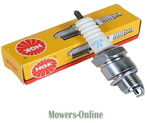 Genuine NGK Spark Plug BPMR6A Replaces TY6081 GX325 LT190 LTR180 LX277 LX280