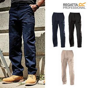 Regatta Professional WOMEN'S Action Pantalon non doublé TRJ334-afficher le titre d`origine jjvjbHz5-07135403-774250674