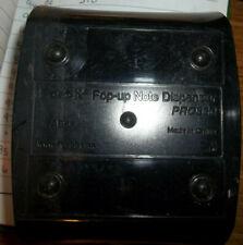 Post It Pop Up Sticky Notes Dispenser Pro330