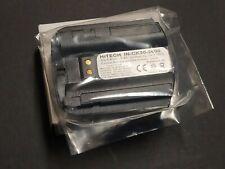 Intermec CK31 Scanner Battery Hitech IN-CK30-2600