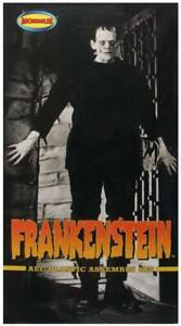 Moebius-Frankenstein-1-8-scale-plastic-model-kit-909