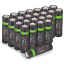 miniature 59 - Rechargeable Haute capacité AAA/AA Batteries Et 8-Way dock de chargement-Venom