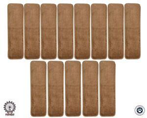 Neutral-Stairs-Indoor-Skid-Slip-Resistant-Carpet-Stair-Treads-8-Inch-x-30-Inch