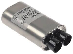 Acp-Hv-Kondensator-N50H2374G21A3-for-Microwave-DEC11E2-MDC182-UCA1400-2300V