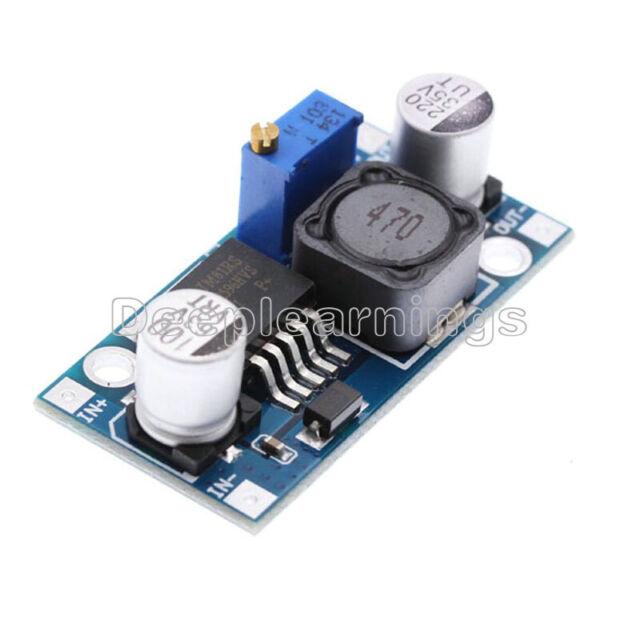 Ryobi 2 Pack Of Genuine OEM Replacement O-rings # 563194001-2PK